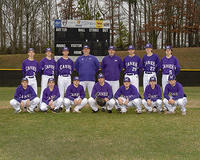 2020 CANES JV BASEBALL PS4 0206